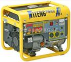 1KW汽油发电机/家用小型汽油发电机