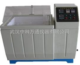 YWX/Q-250盐雾腐蚀试验箱湖北盐雾腐蚀实验箱
