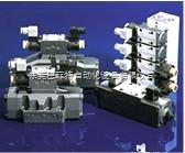 常规阀/ATOS电磁阀
