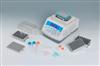 TS100微孔板恒温孵育器