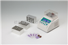 B803M生物指示劑培養器