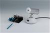 IS800-A紹興紅外接種環接種針滅菌器