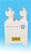 呼和浩特二氧化氯发生器,包头二氧化氯发生器运输