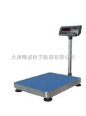天津电子台秤工业用电子台秤