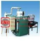 ST5266ST5266三氧化二铝流化床
