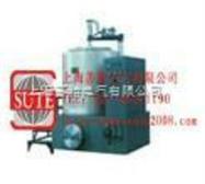 ST6226ST6226三甘醇清洗炉