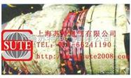 ST1023ST1023大型管件局部热处理