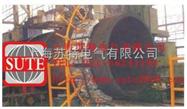 ST1025ST1025低电压电加热器焊接预热现场