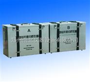 郑州AB型现场钻井液分析必威客户端箱