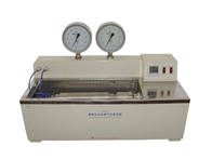 雷德法蒸气压测定器