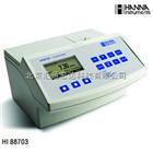 HI88703浊度分析测定仪0.00 to 9.99