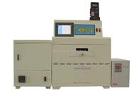 JSB0802自动石蜡光安定性测定器(新)其它石油类分析仪器