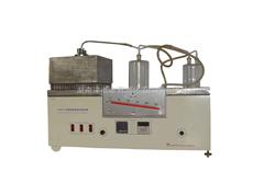JSH2401润滑油蒸发损失测定器