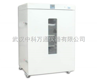 DGG立式电热鼓风干燥机生产厂家上门维修
