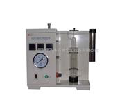 JSH2601润滑油空气释放值测定器