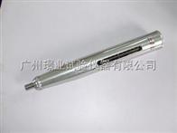 HT-1000混凝土高强回弹仪