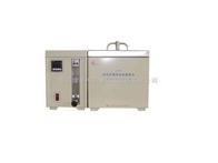 JSR0701发动机燃料实际胶质仪燃油测试仪