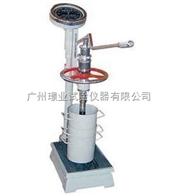 ZG-1混凝土贯入阻力测定仪