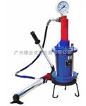 SY-2砼压力泌水仪