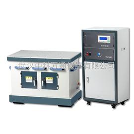 HG-70BT+南昌机械振动装置
