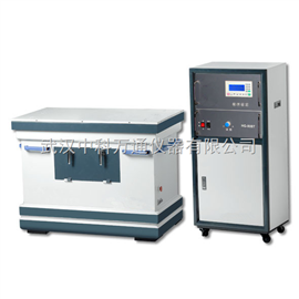 HG-80BT+HG-80BT+机械振动设备专业维护