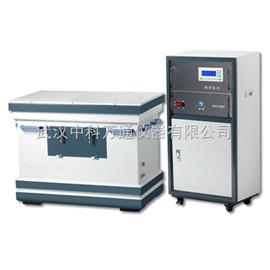 HG-70ZY重庆垂直/水平机械振动台
