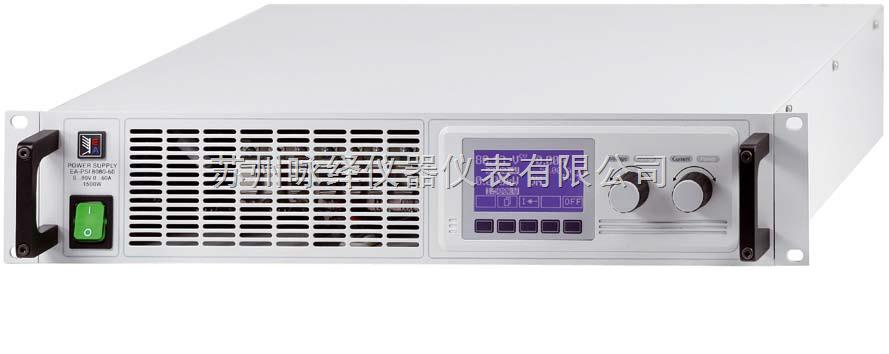 EA-PSI80002U-EA-PSI80002U可编程v素材烹饪素材视频图片