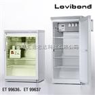 北京ET99637BOD恒温培养箱价格