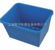 上海水泥养护槽,养护水泥槽