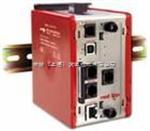 IFMA0035|IFMA0065|红狮显示仪表
