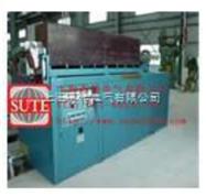 ST2621ST2621电加热炉
