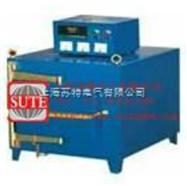 RXL-4-2RXL-4-2非井式预热炉