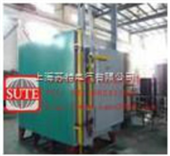 RXL-4-3RXL-4-3非井式预热炉