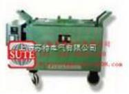 RXL-4-1RXL-4-1非井式预热炉