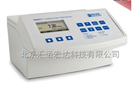 HI83414(HI83414D)浊度/余氯/总氯测定仪