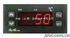 EWPX180温控表现货销售