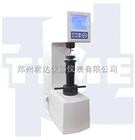 液晶数显洛氏硬度计,THRP-150D