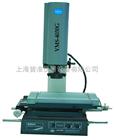 VMS-4030G 影像测量仪