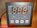 EVK213N2制冷温控表