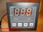 EVK222现货FK200X美控温控器