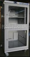 低溫/中溫烘烤干燥箱干燥柜