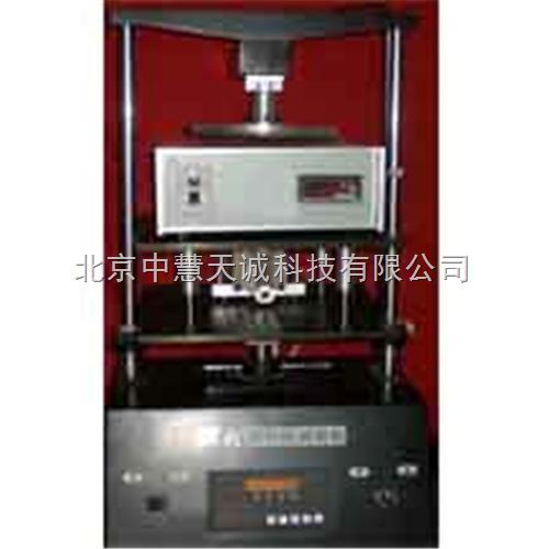 海绵疲劳试验机 型号:LSPS-1