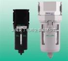 1000/F3000/F4000/F8000系列日本CKD过滤器特约总经销