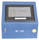 MC402D数字式气动量仪