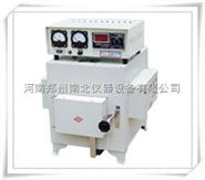 郑州电阻炉生产厂家