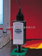 RT100/RT200表面色度計
