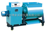 SJD-15单卧轴混凝土搅拌机