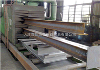 蚌埠Q235 Q345角钢价格,H型钢价格,工字钢价格,C型钢价格
