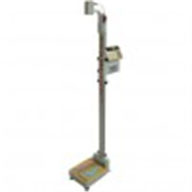 """WS-RT-2D型""""康娃""""幼儿智能体检仪(可自动测量体重)"""