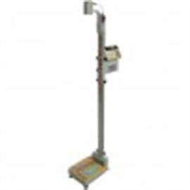 """WS-RT-2D型""""康娃""""幼儿智能体检仪(测量精度高)"""
